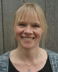 Marieke de Boer
